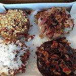 Foto di Duck Donuts