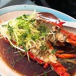 Foto di Seafood Market