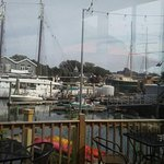 Photo de Ports of Italy The Kennebunks Italian Restaurant