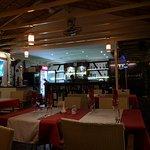 Foto de L'Annexe restaurante francés