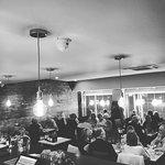 Broadley's Bistro & Wine Bar