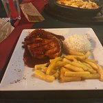 Foto di Cafe de Colombia