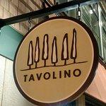 Foto de Tavolino