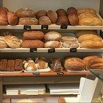 Billede af Walsh's Bakery and Coffee Shop