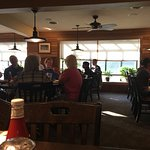Bild från Jubilee Restaurant