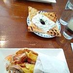 Φωτογραφία: Mykonos Taverna