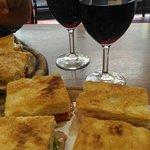 Foto de Salumeria Verdi - Pino's Sandwiches