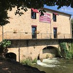 Photo of Le Moulin de Varen