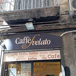 Photo of Caffe Svelato