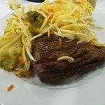 Photo of Restaurante o Gres