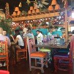 Rosa's Cafe & Tortilla Factory照片