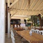 Φωτογραφία: Costa Costa Beach Bar Restaurant