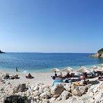 Фотография Mega Drafi Beach