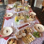 Foto van EatIstria Cooking Classes and Wine Tours