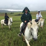 Ranch Terra Photo