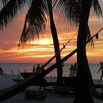 Photo of Barquito Mawimbi Beach Bar & Restaurant