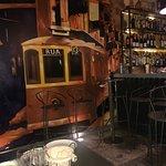 Foto de Rua- Tapas & Music Bar
