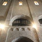 Santa Maria a Pie di Chienti照片