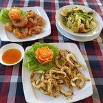 Photo of Blue Wave Restaurant & Cafe