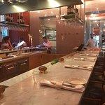 Photo of Bjork Swedish Brasserie & Side Store