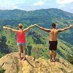 Φωτογραφία: Sri Lanka Day Tours