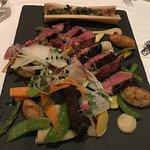 Foto de Restaurant La Quintessence