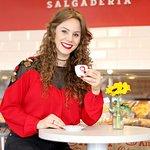 Photo de BonaBoca Salgaderia