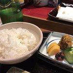 صورة فوتوغرافية لـ Tenichi Ginza Honten