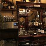 LoCoco's Cucina Rusticaの写真