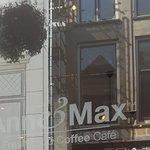 Photo of Anne&Max