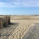 Espiguette Beach Foto