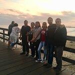 Foto de Seal Beach Pier