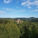 Foto de Dahner Felsenwanderweg