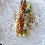 Foto de VOX Restaurant