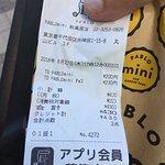 ภาพถ่ายของ Pablo, Mini Akihabara