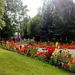 Town Square Municipal Park照片