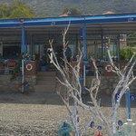 Photo of Yalibasi Yasemin Restaurant