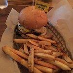 Bunz Gourmet Burgers照片