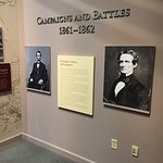 Foto de National Civil War Museum