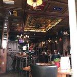 Pub Henry VIII照片