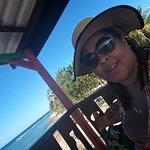 صورة فوتوغرافية لـ Punta Sur