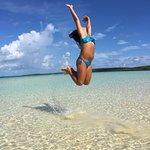 Φωτογραφία: French Leave Beach