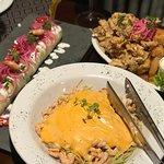 Chuyo Cocina Peruana ภาพถ่าย