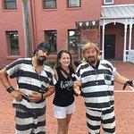 Foto di Old Jail
