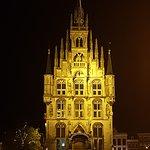 Stadhuis (City Hall)の写真