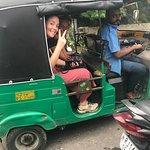 ภาพถ่ายของ Jaipur Tour Travels