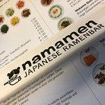Bild från Namamen
