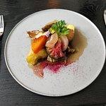 Bild från Valtera Restorans
