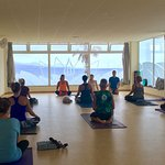 Pure Yoga Canarias照片