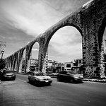 Foto di El Acueducto De Queretaro
